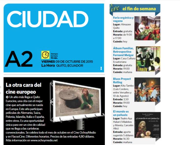 2015 10 09 - El Mundo es un Pañuelo 2.png