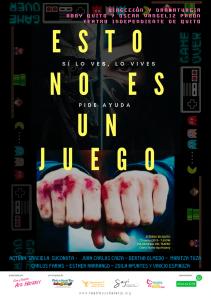 2019 03 27 Día Mundial del Teatro (low)